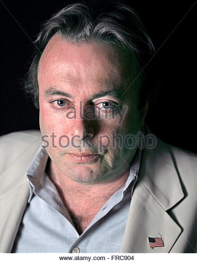 british essayist christopher hitchens File - in this sept 14, 2005 file photo, british essayist christopher hitchens speaks during a debate in new york (ap photo/chad rachman, file.