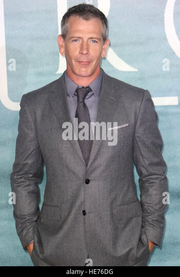 Dec 13, 2016  - Ben Mendelsohn attending 'Rogue One: A Star Wars Story' - Launch Event at Tate Modern in - Stock Image