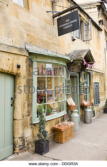 cotswolds cheese shop stock photos cotswolds cheese shop stock images alamy. Black Bedroom Furniture Sets. Home Design Ideas