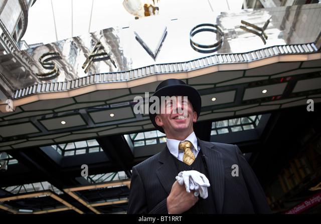Savoy casino nairobi