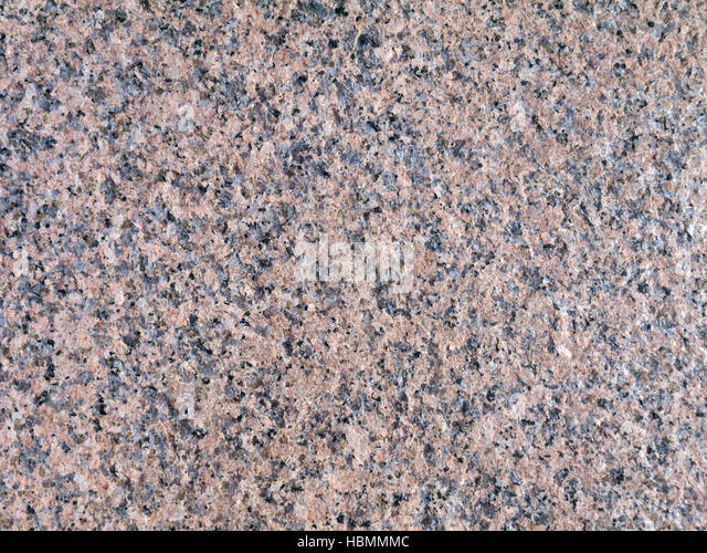 Pink To Gray Granite : Pink granite closeup stock photos