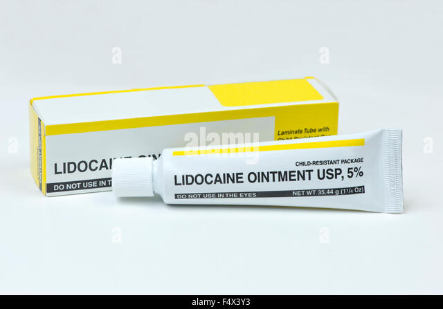 fuciderm steroid cream