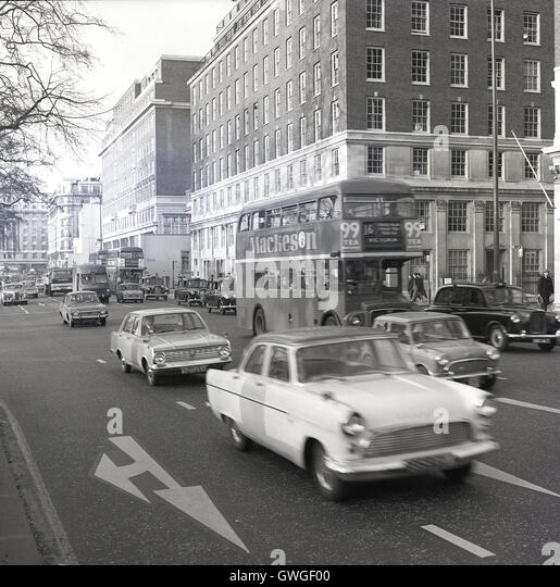 Go cars and trucks broadway autos post for Broadway motors longmont colorado