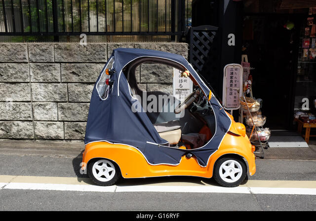 small cars stock photos small cars stock images alamy. Black Bedroom Furniture Sets. Home Design Ideas