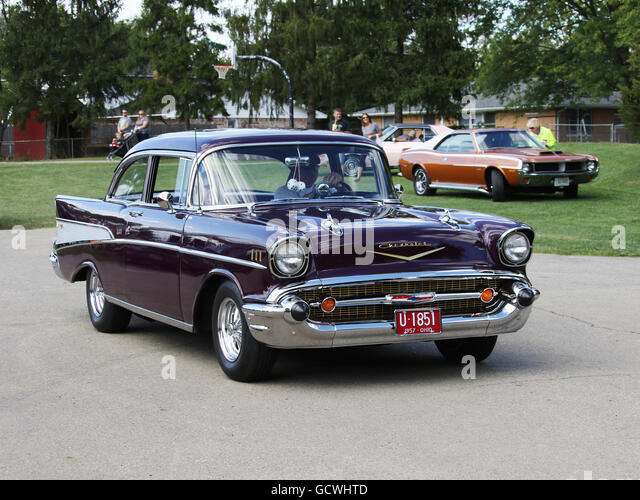 Buick 1957.html | Autos Post
