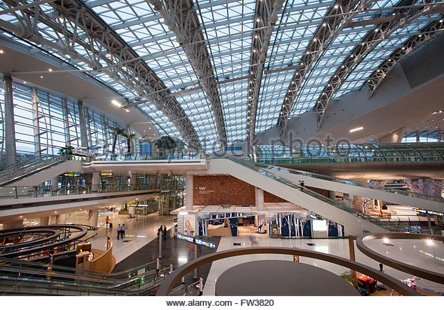 inside-of-incheon-international-airport-