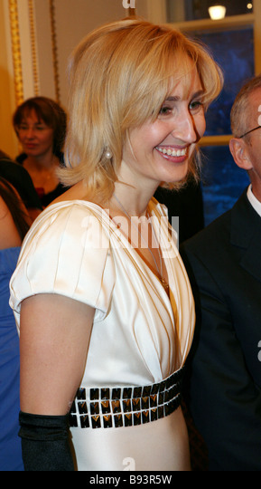 Oksana Bondarenko Nude Photos 92