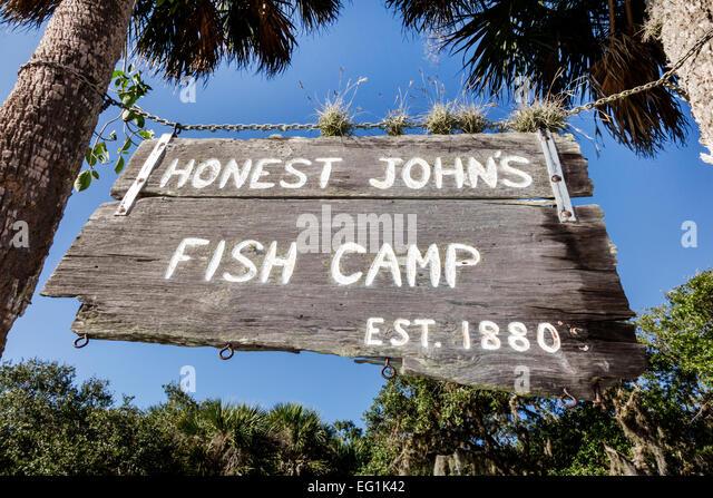 Turtle Creek Resort Jensen Beach Florida