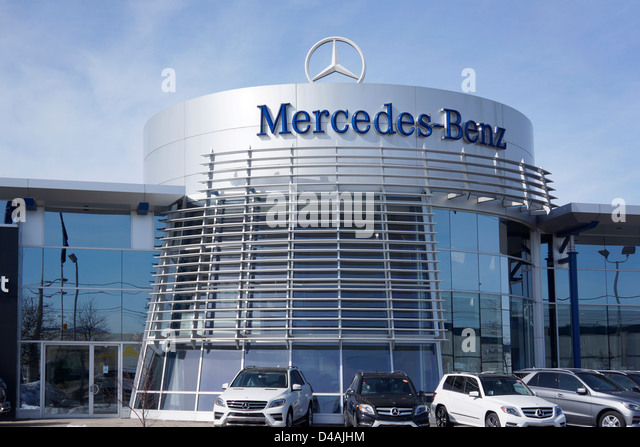 Mercedes benz stock photos mercedes benz stock images for Mercedes benz ontario dealers