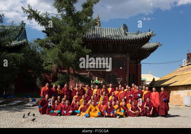 kingsford heights buddhist single men Recent australian publications june 2017 - alphabetic  tasmania hobartsingle-sex schools  buildingsbuddhist temples south australia sellicks.