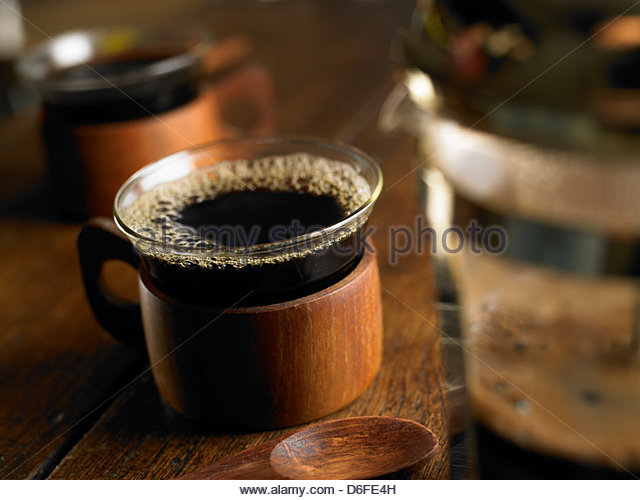 Cafetieres Stock Photos Amp Cafetieres Stock Images Alamy