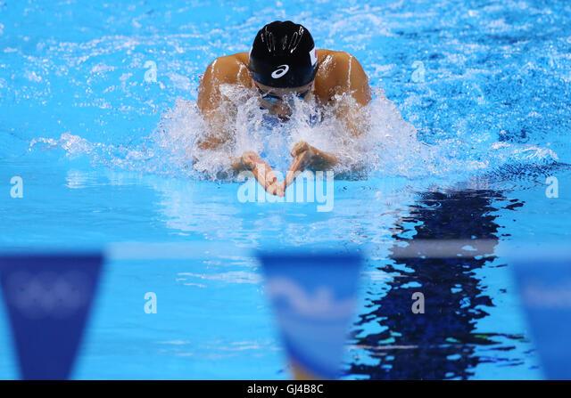 Sport Swimming Olympics Stock Photos Sport Swimming Olympics Stock Images Alamy