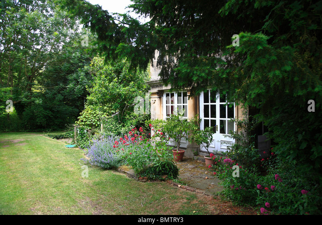 Easton lodge stock photos easton lodge stock images alamy for 88 garden pond drive lexington sc