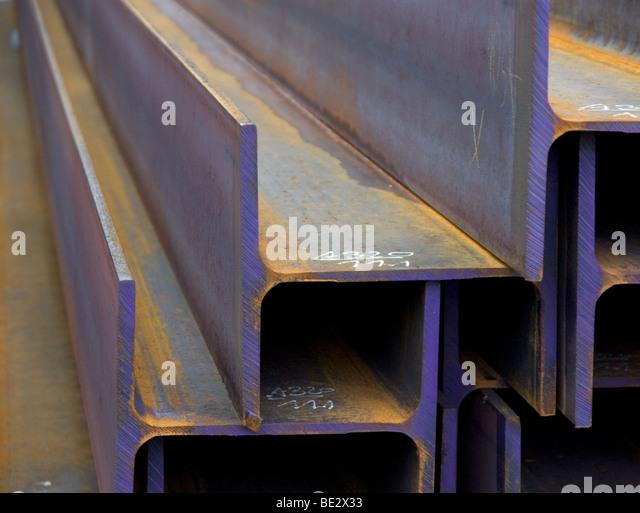 real steel - Stock-Bilder