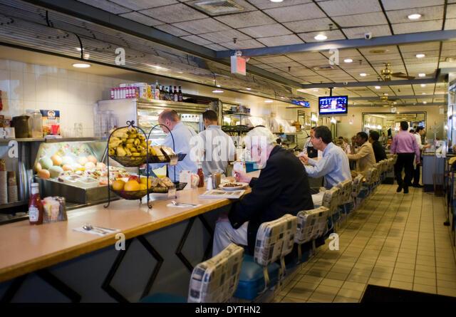 meet meat bruxelles restaurant new york