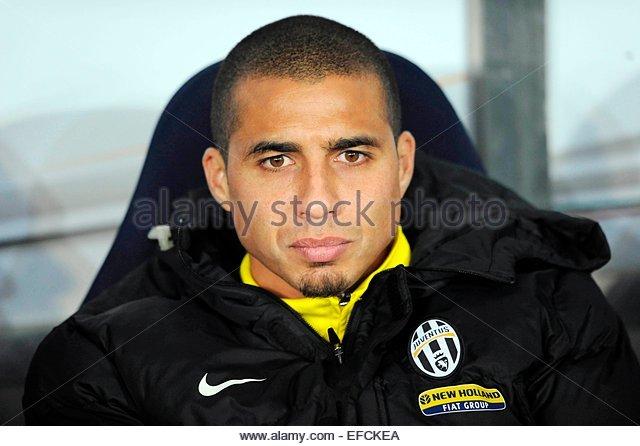 Juventus cagliari stock photos juventus cagliari stock for David trezeguet