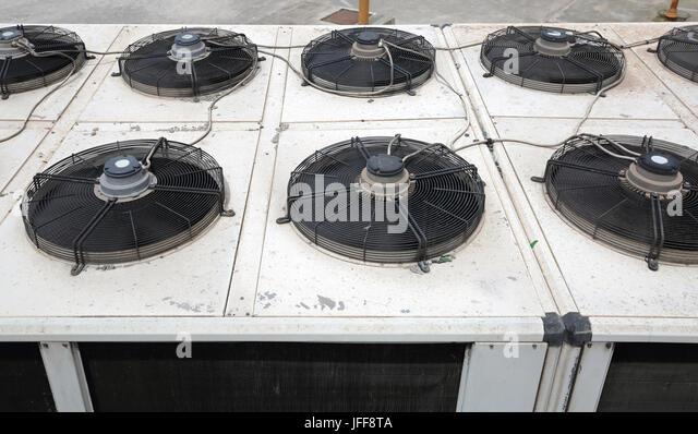 Aegean air Conditioner manual