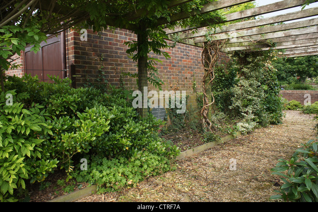 Old Burial Ground Stock Photos Old Burial Ground Stock Images Alamy