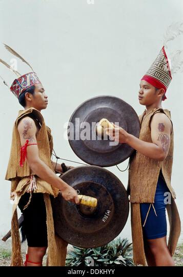 kota kinabalu men Sugar daddies & rich men kota kinabalu malaysia findom paypig millionaire free dating website.