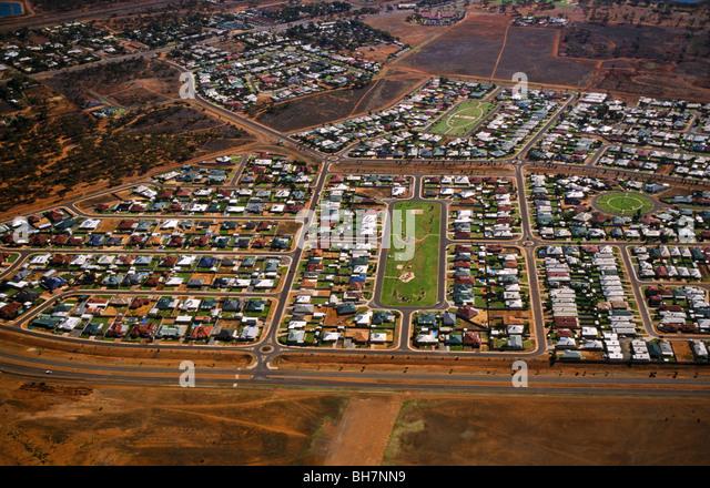 kalgoorlie muslim Kalgoorlie musalla in south kalgoorlie, western australia - salatomatic - your guide to mosques & islamic schools.