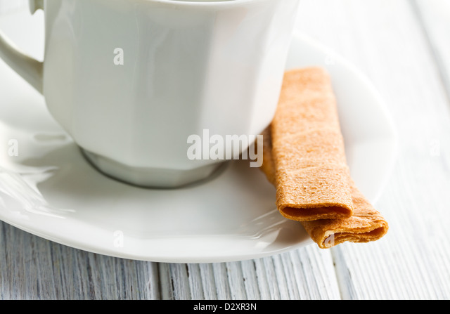 crepes stock photos crepes stock images alamy