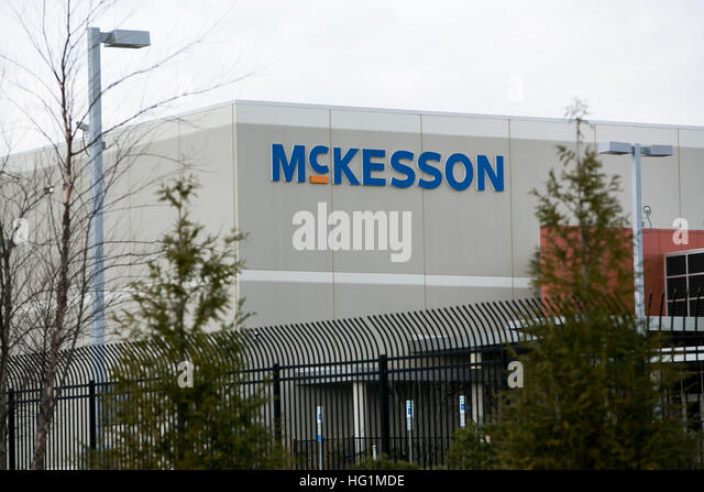 mckesson corporation Find mckesson corporation in queensbury with address, phone number from yahoo us local includes mckesson corporation reviews, maps & directions to mckesson corporation in queensbury and more from yahoo us local.