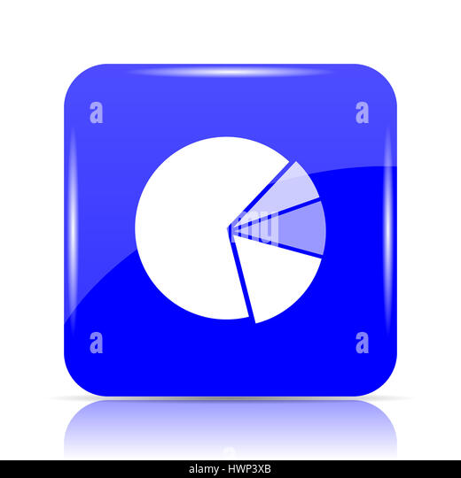 Blue Pie Chart Stock Photos & Blue Pie Chart Stock Images ...