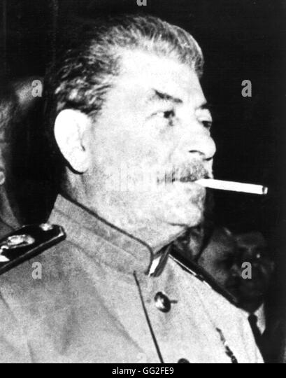 the u s s r under stalin J v stalin concerning questions of agrarian policy in the ussr speech delivered at a conference of marxist students of agrarian questions, december 27, 1929.