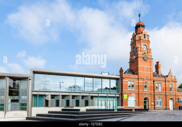 Leisure Centre Uk Stock Photos Leisure Centre Uk Stock Images Alamy