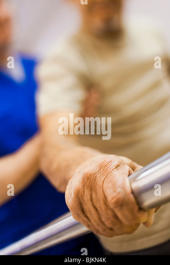 Advancing Stock Photos & Advancing Stock Images - Alamy
