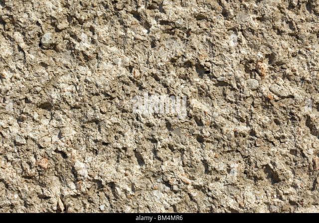 photo shot of wall texture - Stock-Bilder