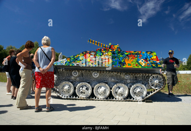 D Printing Exhibition Germany : Documenta stock photos images alamy