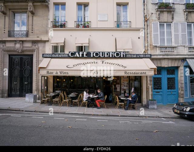 cuisine de bar paris stock photos cuisine de bar paris stock images alamy. Black Bedroom Furniture Sets. Home Design Ideas