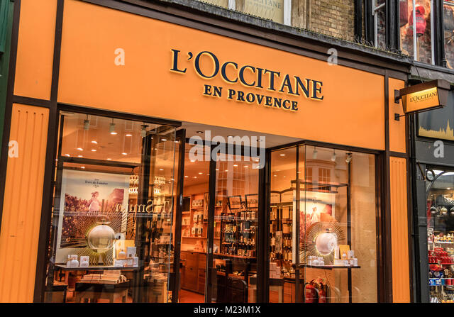L'Occitane UK Promo Codes for December Save 13% w/ 18 active L'Occitane UK Promo Codes, Single-use codes and Sales. Today's best delanosoft.ml Coupon Code: Free Bag of Mini Hand Creams When You Spend £60 at L'Occitane UK (Site-Wide).