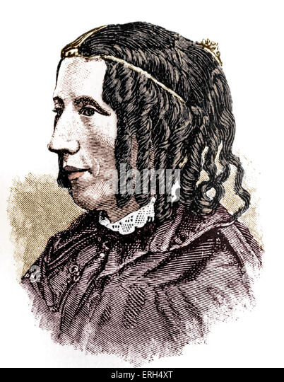 the abolitionist themes in the works of harriet beecher stowe an american author Detailed author biography of  and abolitionist and writer harriet beecher stowe  this experience became the basis for one of her most famous works,.
