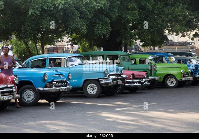 1950s Cuba Stock Photos Amp 1950s Cuba Stock Images Alamy