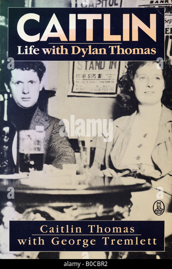 the life and times of dylan thomas Short biography of dylan thomas life and times of , dylan marlais thomas was born on the 27th october 1914, at no 5 cwmdonkin drive, in the uplands district of.
