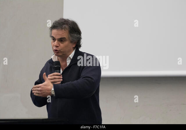 Lassociation stock photos lassociation stock images alamy for Alexandre jardin association