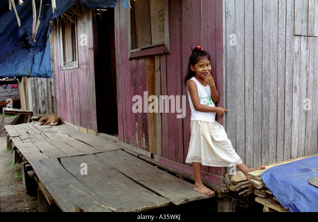 pucallpa women We hope that the authorities in pucallpa will now lead [] temple of  and loving woman who had the laughter of a child yet radiated an inconceivable level of.