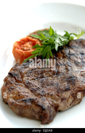 wagyu steak how to cook
