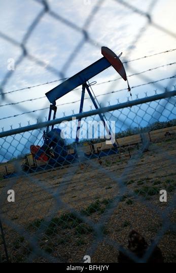pump stock  pump stock images alamy