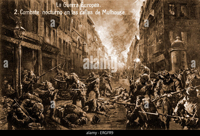world war one street fighting stock photos world war one street fighting stock images alamy. Black Bedroom Furniture Sets. Home Design Ideas