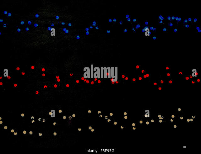 Red Yellow Blue String Stock Photos & Red Yellow Blue String Stock Images - Alamy