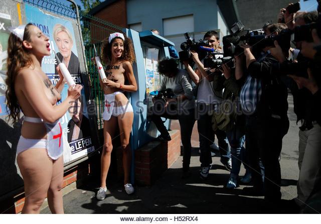 E mujeres 918 ukrain