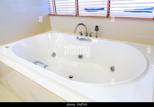 sunrise poseidon hot tub manual