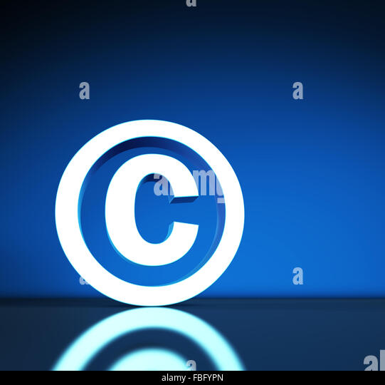 Intellectual Property Copyright: Intellectual Property Rights Stock Photos & Intellectual