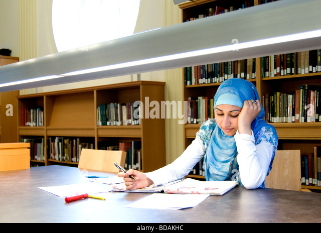 Islamic School of Silicon Valley – Homework and Grading