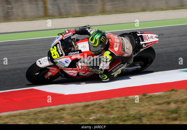 Crutchlow Stock Photos & Crutchlow Stock Images - Alamy