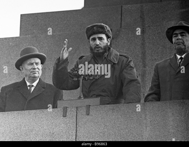 fidel alejandro castro ruz and mao zedong Fidel castro horoscope fidel alejandro castro ruz is a cuban communist revolutionary and politician, having held the position of prime minister of cuba from 1959 to 1976, and then president from 1976 to 2008.