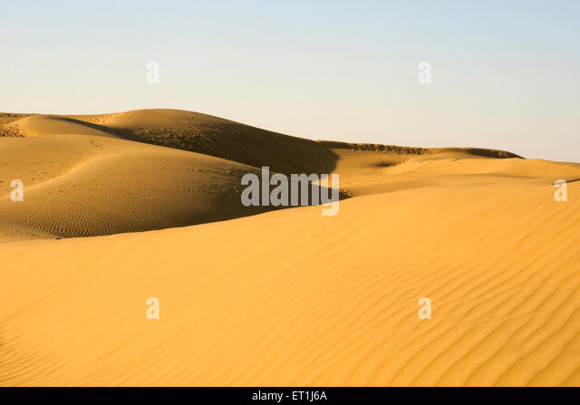 Highlight Stock Photos Amp Highlight Stock Images Alamy